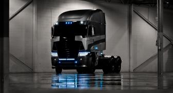 Freightliner_1
