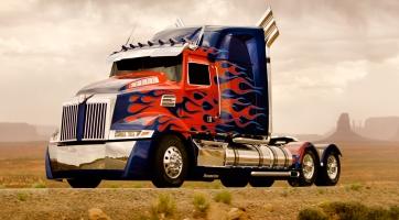 Optimus_Prime_1