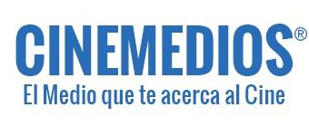 CineMedios®