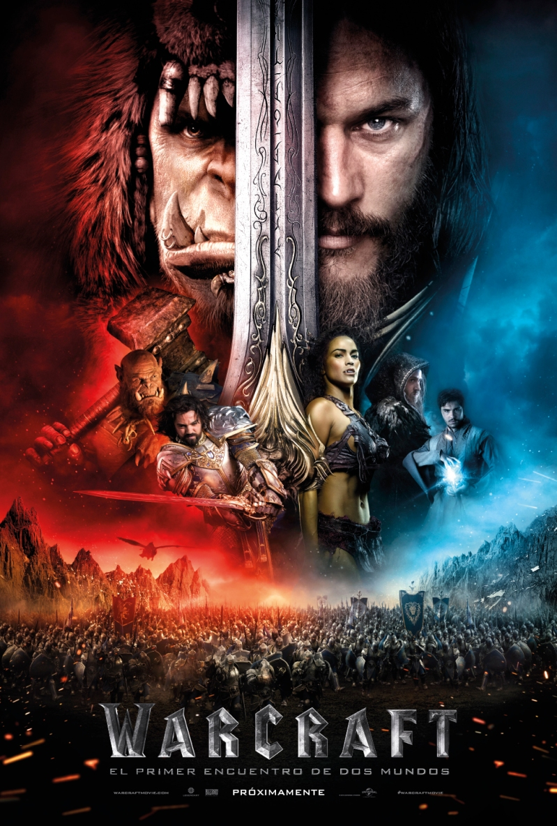 Warcraft_Online_1-Sht_ColouredSky_Mexico