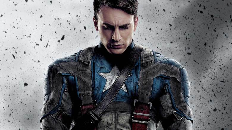 Captain-America-The-First-Avenger-after-credits-hq.jpg