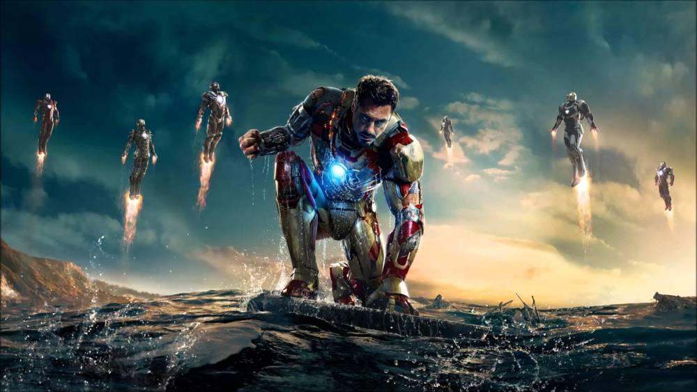 Iron Man 3.jpg