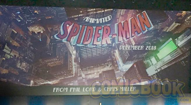 spidermananimatedlogowatermark-178679