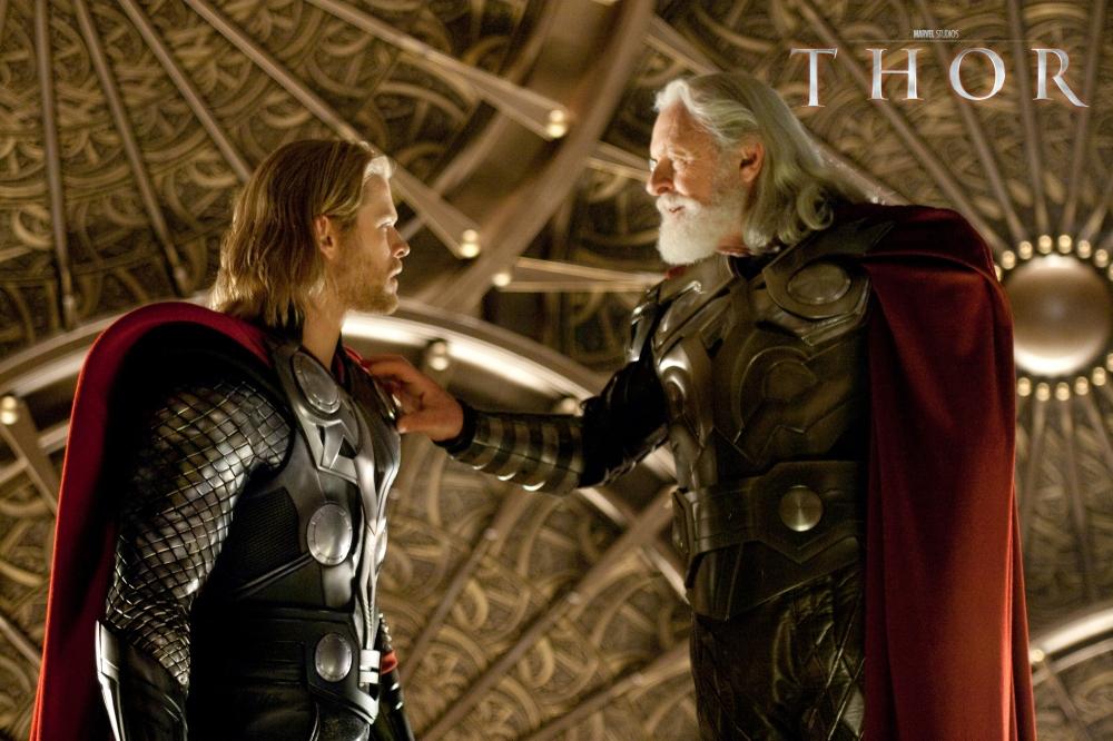 Thor-Movie-Theme-Song-7.jpg