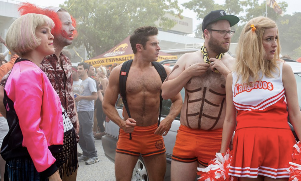 neighbors-2-sorority-rising-trailer-00