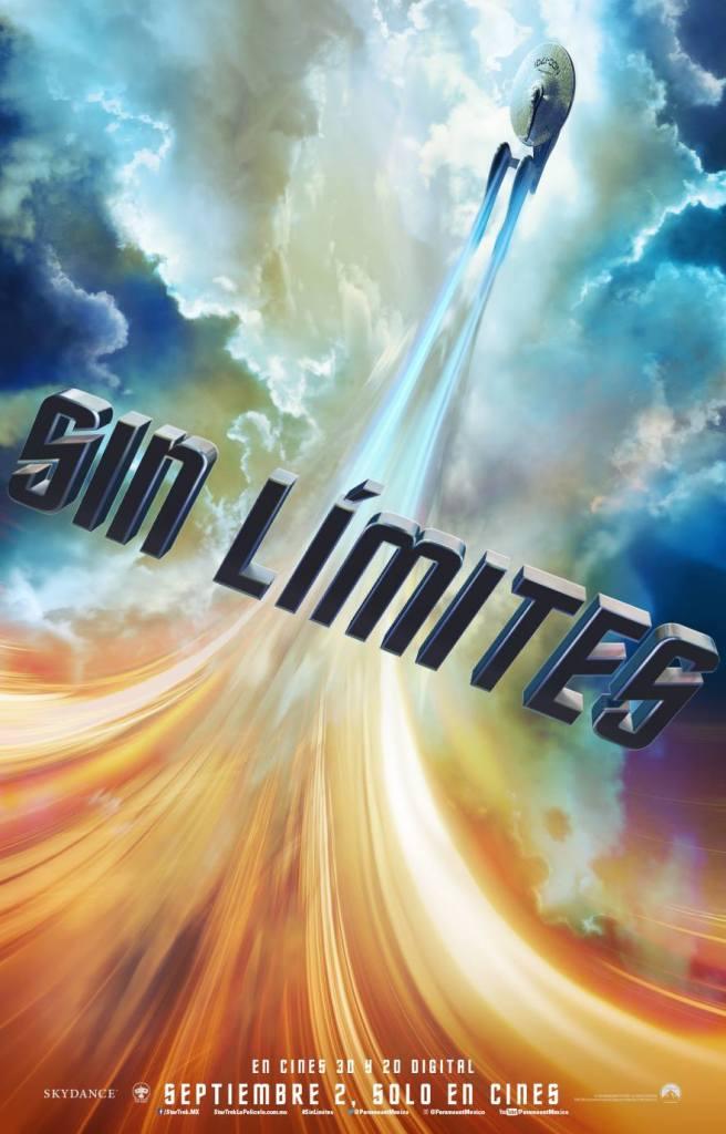 Star_Trek_Sin_Limites_Teaser_Poster_Latino