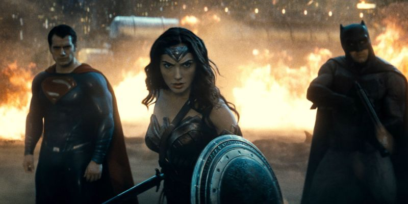 batman-v-superman-wonder-woman-powers