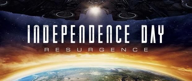 Descargar Día de la independencia: Contraataque Subtitulado por MEGA.