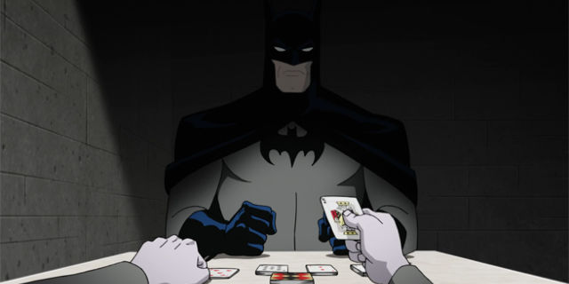 batman-killing-joke-trailer-1-180551-640x320