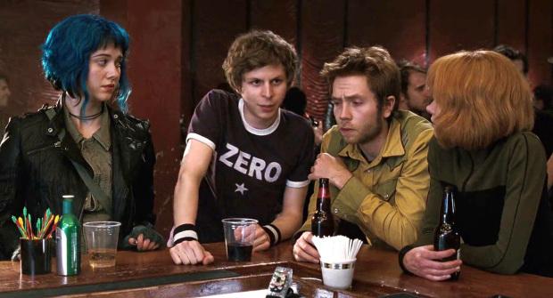 film-scott_pilgrim_vs_the_world-2010-scott_pilgrim-michael_cera-tshirts-smashing_pumpkins_zero_tshirt.jpg