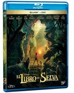 Portada del BR+DVD para Latinoamérica
