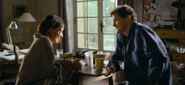 love-actually-firth.png