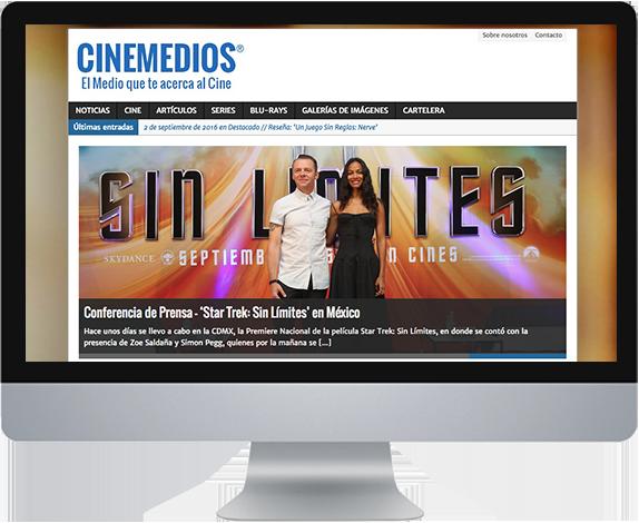 CMDesktop.png