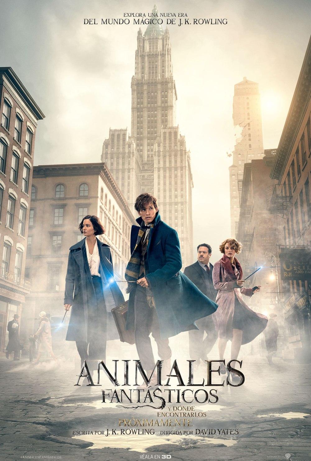 fantastic-beasts-poster-final-latino