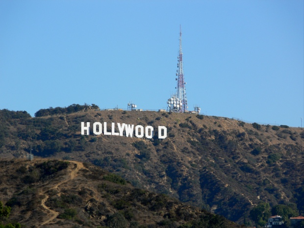hollywood_sign_2008