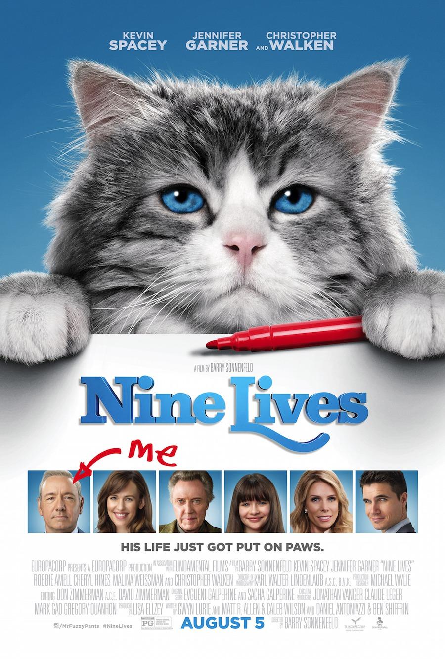 nine_lives_poster