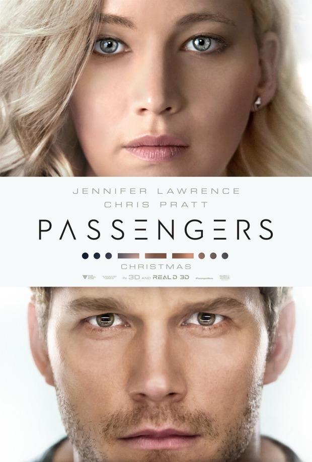 passengers-teaser-poster-sos