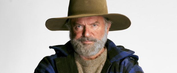 sam-neill-hunt-for-the-wilderpeople-promo-still-960x400