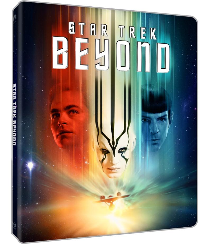 star-trek-beyond-br-best-buy-us-steelbook