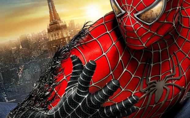 the-amazing-spiderman-3