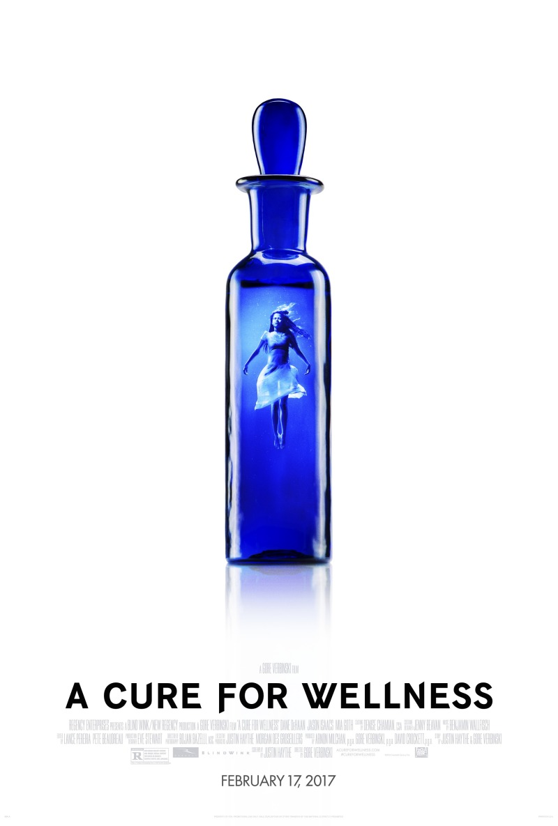a-cure-for-wellness-official-us-teaser-poster