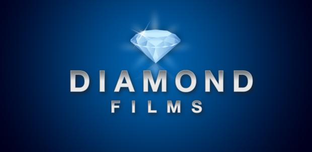 diamond-films