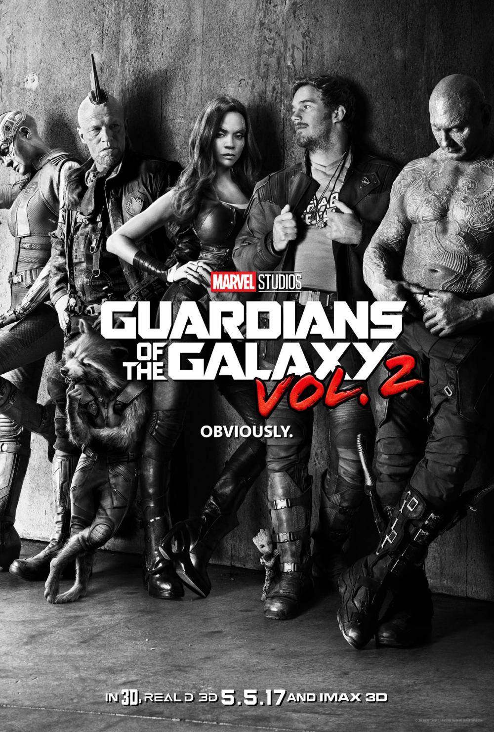 guardians-of-the-galaxy-vol-2-official-us-teaser-poster