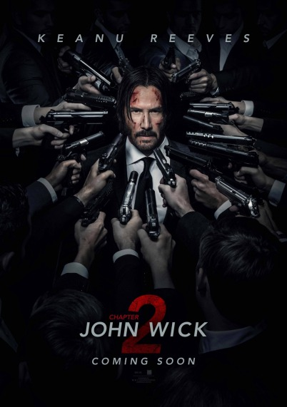 john-wick-2-international-teaser-poster