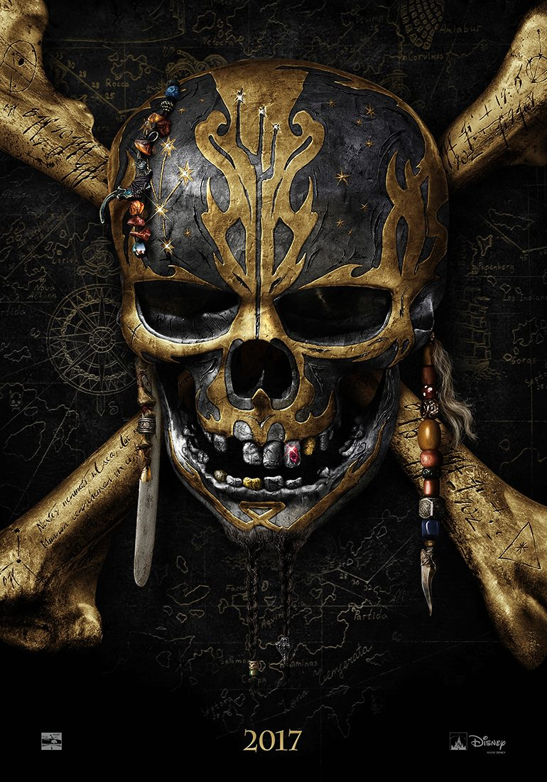 pirates-of-the-caribbean-dead-men-tell-no-tales-teaser-poster
