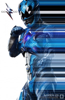 power-rangers-2017-blue-ranger-action-poster