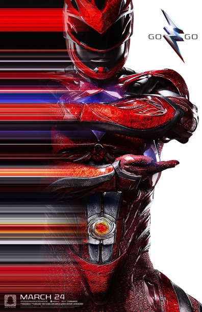 power-rangers-2017-red-ranger-action-poster