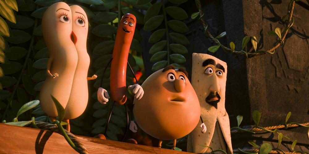 sausage-party-movie-sequel