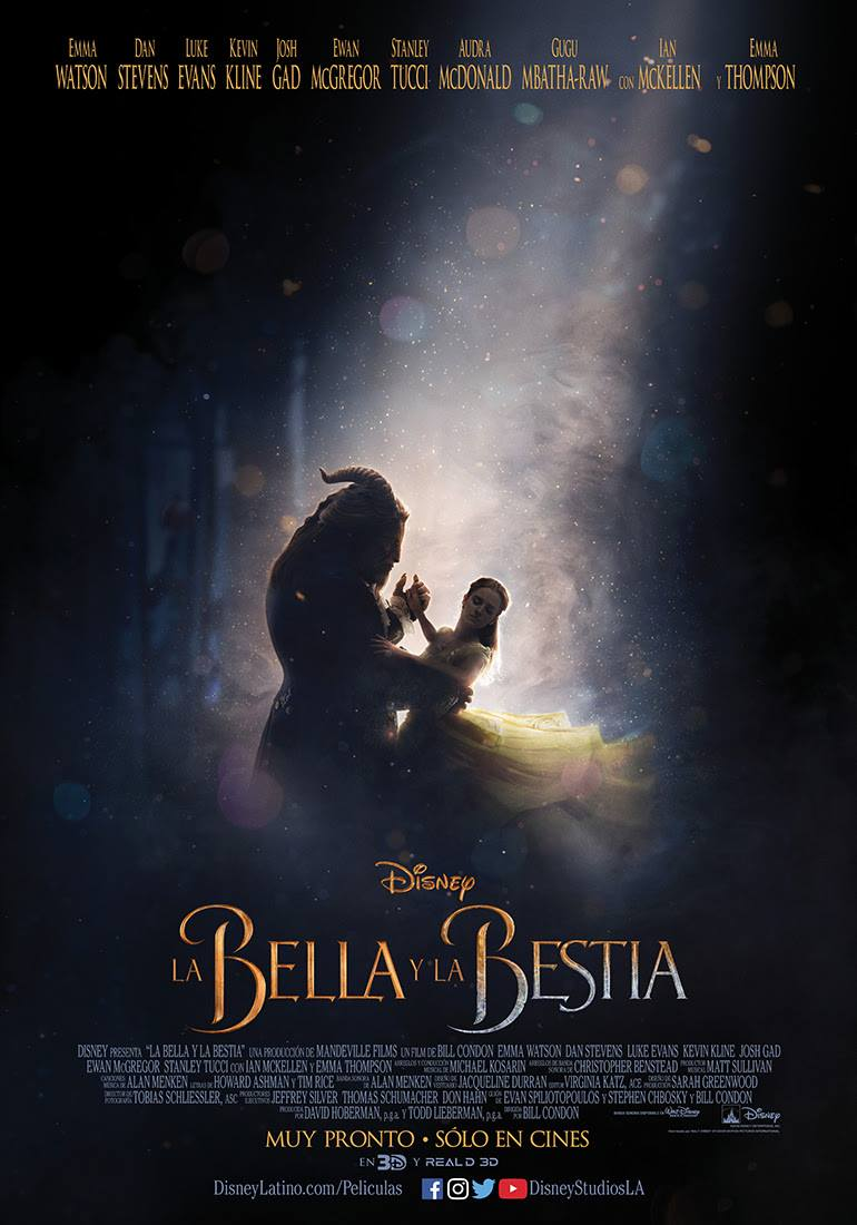 beauty-and-the-beast-oficial-latam-poster