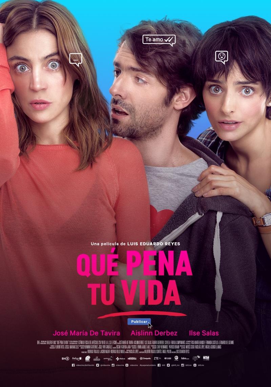 carta_QPTV_MX_F02 azul.jpg