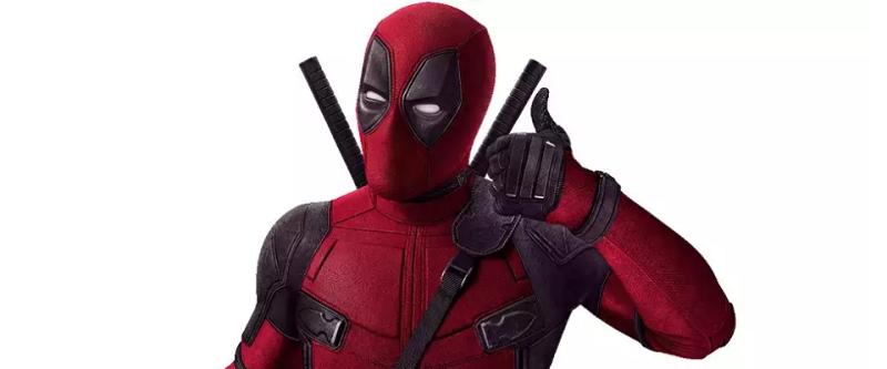 deadpool-2016-thumbs-up