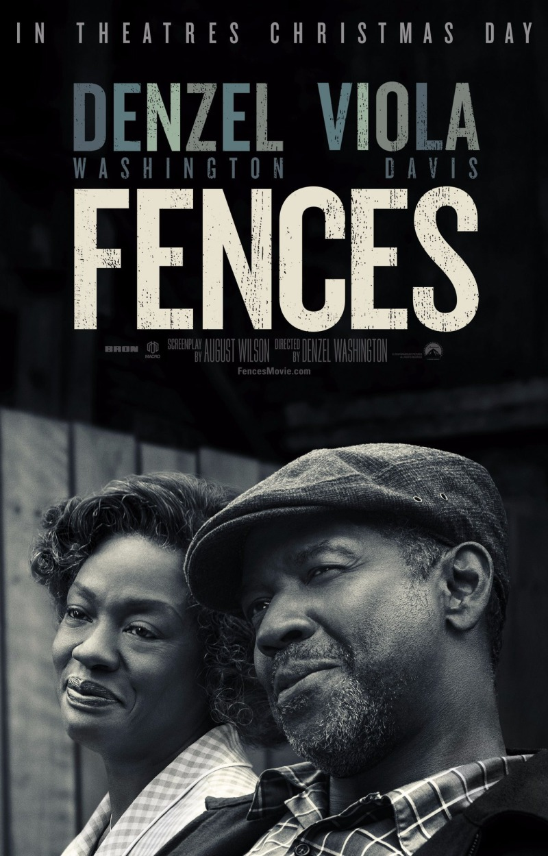 fences-us-poster