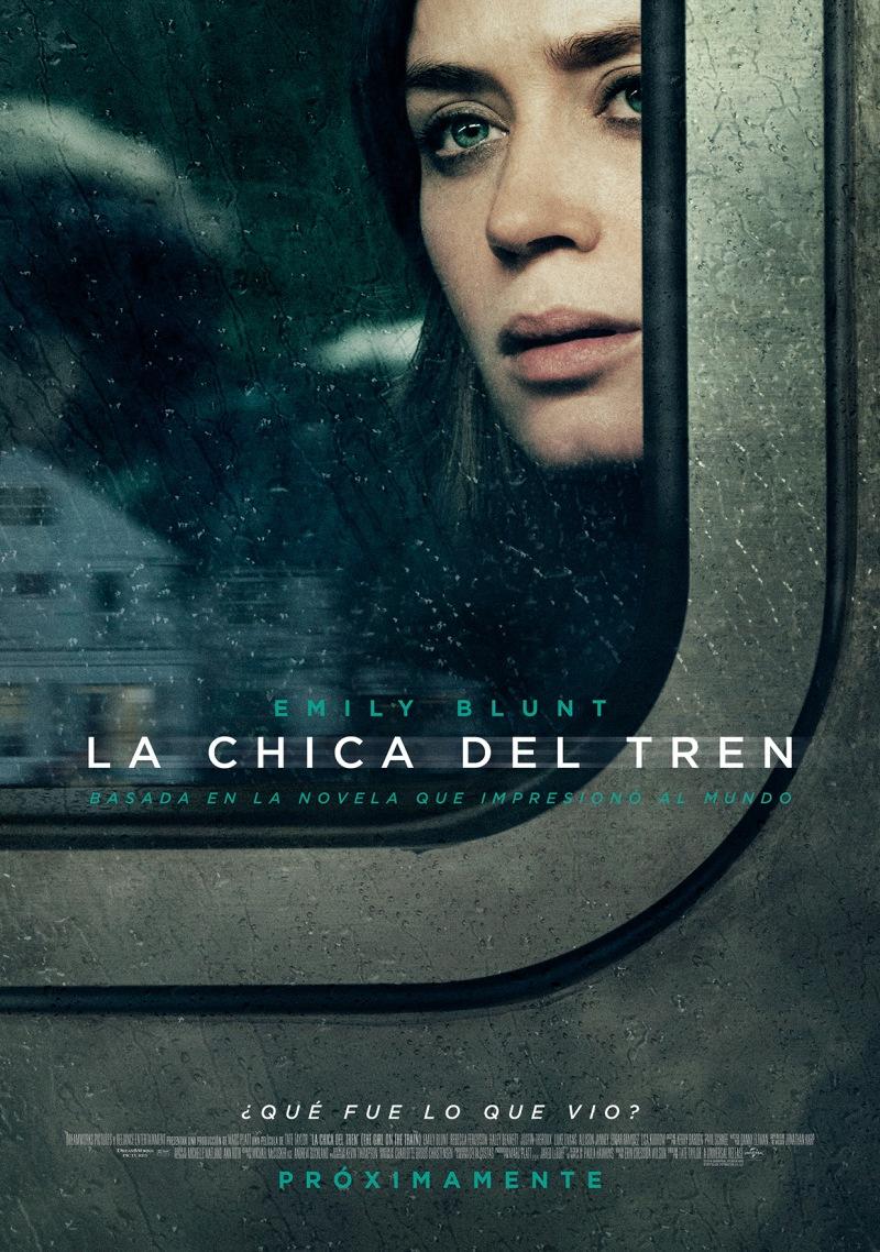 girl_on_the_train_alta