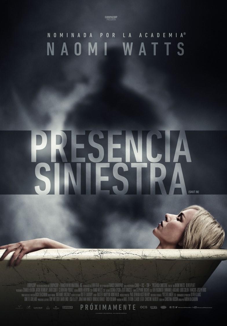 Poster Presencia Siniestra VF.jpg