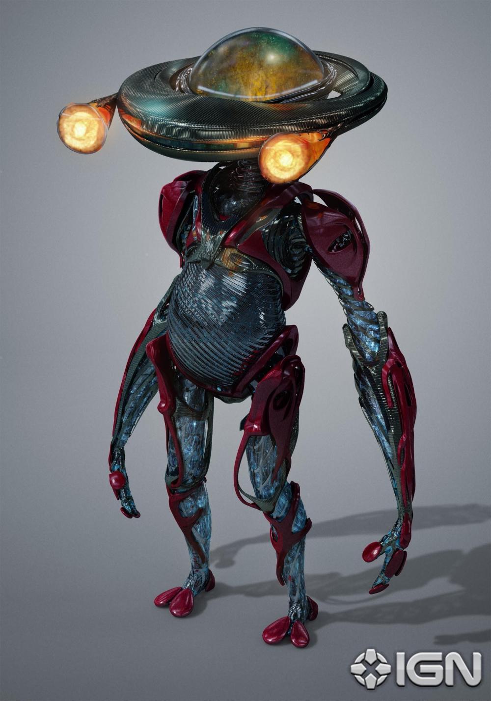 power-rangers-alpha-5-concept-art-1