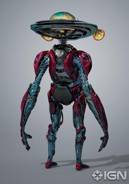 power-rangers-alpha-5-concept-art-2