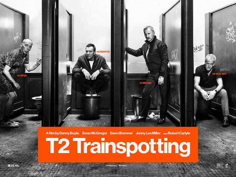 t2-trainspotting-poster