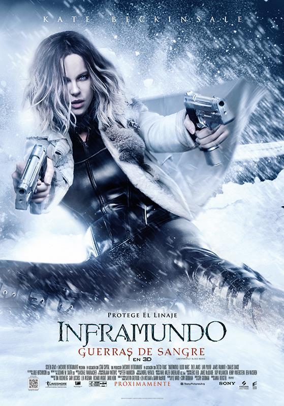 underworld-blood-wars-poster-latam-final