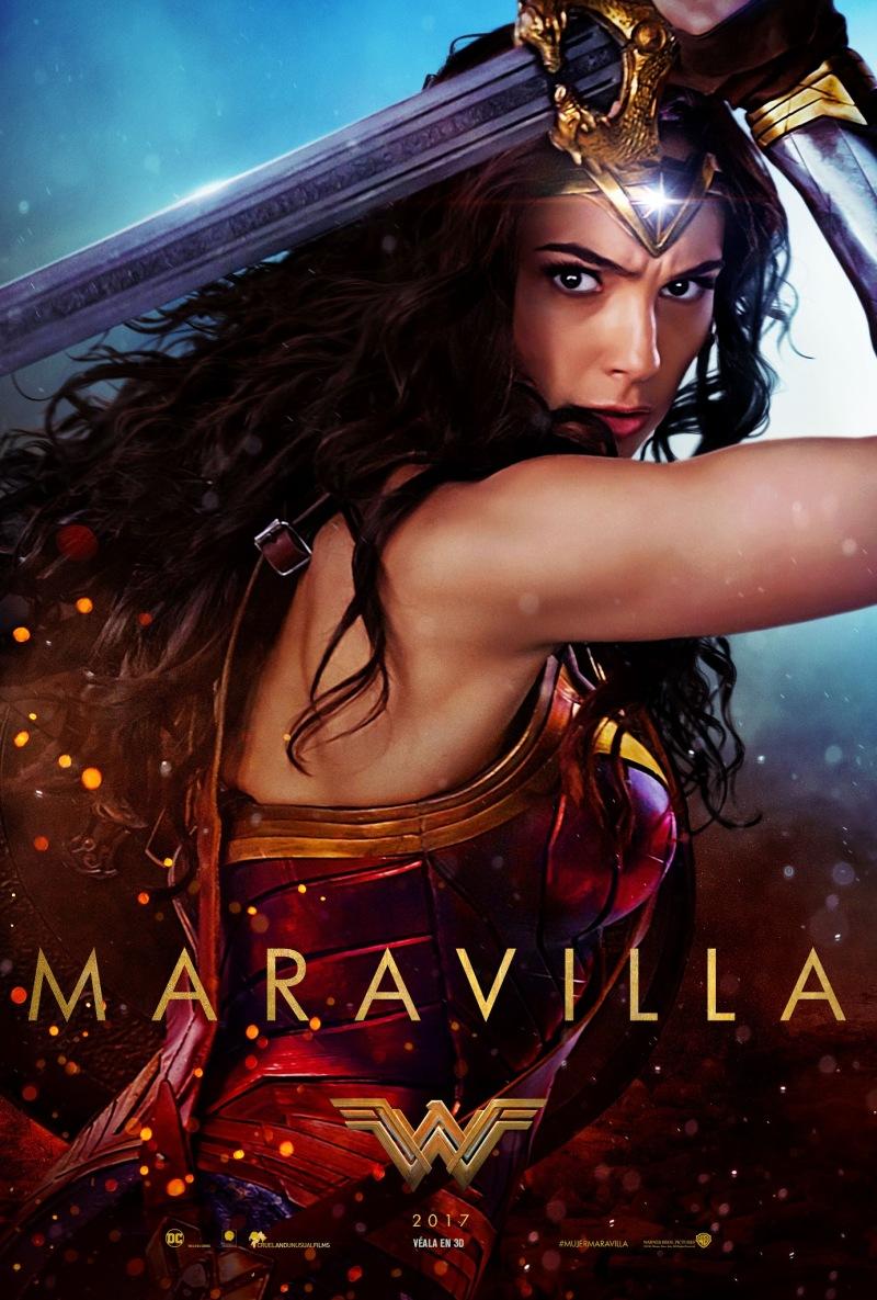wonder-woman-maravilla-latam-poster