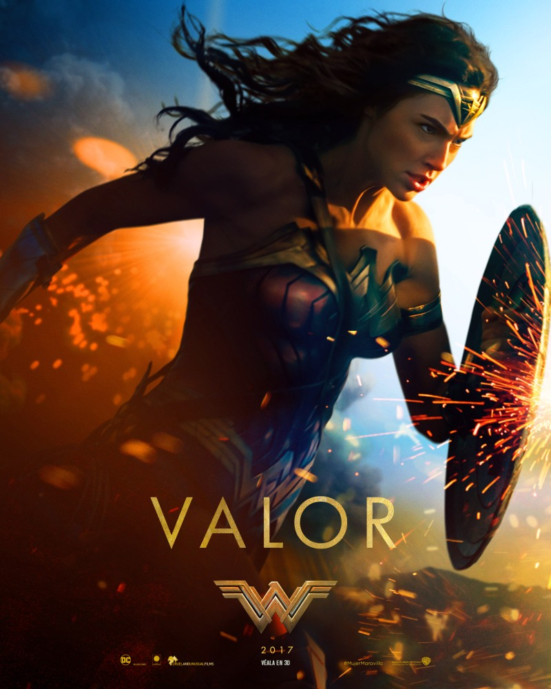 wonder-woman-valor-latam-poster
