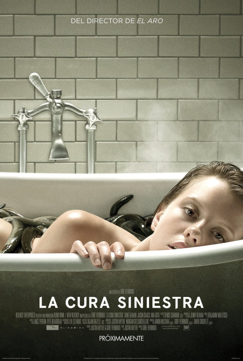 a-cure-for-wellness-latam-poster-2