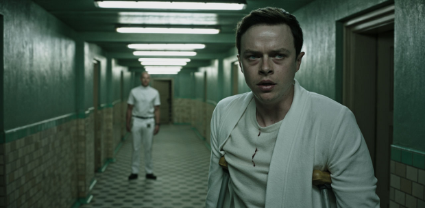 a-cure-for-wellness-trailer-2-article