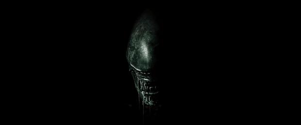 alien-covenant-trailer-1-article