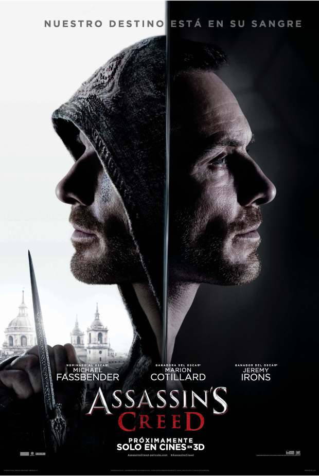 assassinscreed_onesheet_campc_spn