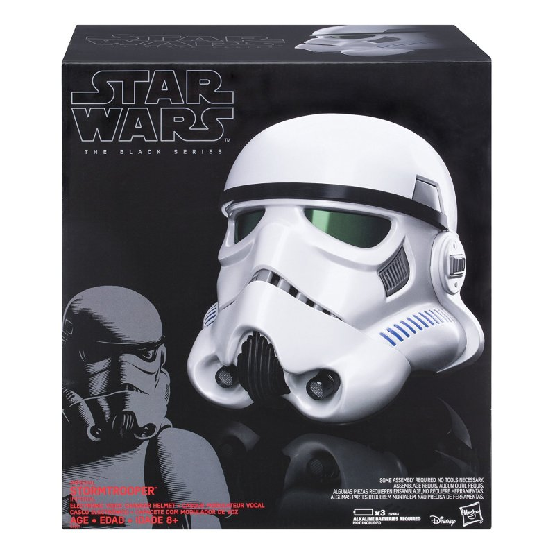 casco-stormtrooper
