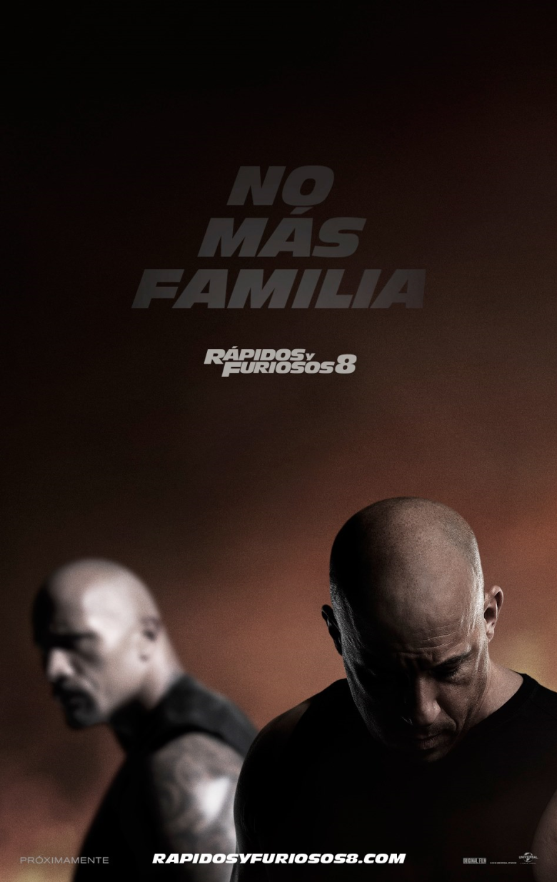 fast-and-furious-8-latam-teaser-poster